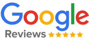 Integrity Mortgage google review