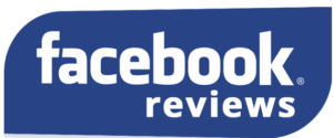 Integrity Mortgage facebook reviews