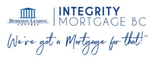 mortgages with integrity mortgage inc