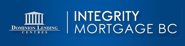 Dominion Lending Centre – Integrity Mortgage Inc.